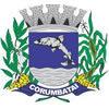 Corumbataí